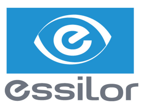 Logo essilor logotipo