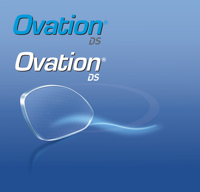 Section ovation ds